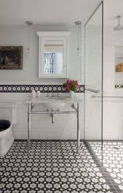33 best hex tiles images on hex tile bathroom ideas