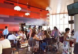 8 new memphis restaurants 2 cocktail hour spots