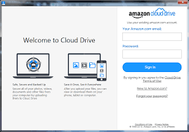 d駑arrer windows 8 sur le bureau m it amazon cloud drive 試用心得