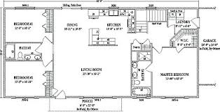 open floor plans for ranch style homes ranch style homes plans superb ranch house with open floor plans