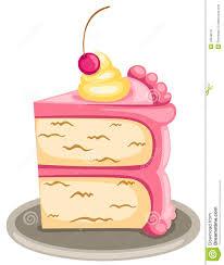 piece of cake royalty free stock photos image 13640518