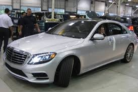 2014 S550 Interior Mercedes Benz S550 For Sale 2014 Mercedes Benz S550 For Sale 2014