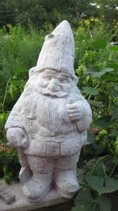 Garden Nome by 110 Best Garden Gnomes And Statues Images On Pinterest Fairies
