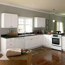 kitchen sink faucet parts kitchen ideas