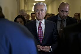 Teller Job Description Wells Fargo Wells Fargo John Stumpf May Get 134 Million Exit Package Money