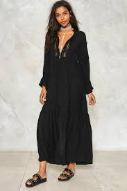 the best maxi dresses in stores right now the closet heroes