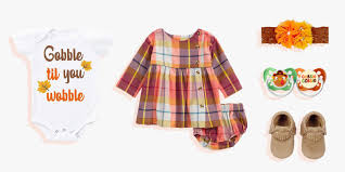 toddler thanksgiving clothes 11 adorable baby thanksgiving for your baby to