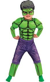 costume for kids the costumes for kids adults party city