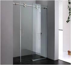 awesome sliding shower doors beautiful best selling product gallery