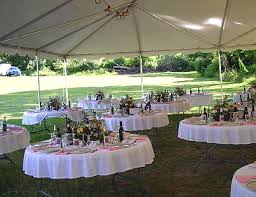 Small Wedding Venues In Nj New Jersey Winery Weddings