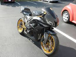honda cbr for sale 2008 cbr600rr graffiti google search motorcycles pinterest