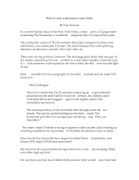 Resume Writing Business Ways To Begin A Business Letter The Letter Sample