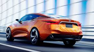 nissan almera nismo performance concept 2019 nissan maxima nismo changes and price uscarsnews com