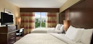 Comfort Suites Atlanta Embassy Suites Kennesaw Town Center In Kennesaw Ga