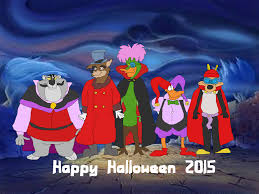 happy halloween 2015 2 by tomarmstrong20 on deviantart
