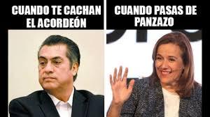 Bronco Memes - memes del bronco sin candidatura ala presidencia de méxico youtube