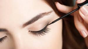 Eyeliner Spidol Murah ini lho 7 eyeliner spidol yang harganya di bawah rp 80 ribu