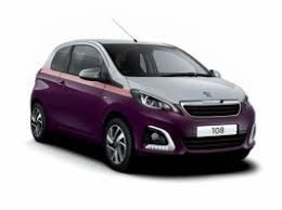 peugeot car lease deals peugeot lease deals what car leasing