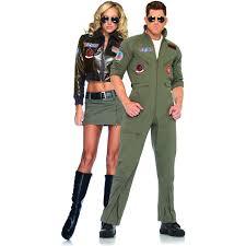 duck dynasty halloween costumes top 10 couples halloween costumes