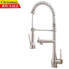 kitchen faucets sale kitchen faucets amazon com kitchen u0026 bath fixtures kitchen