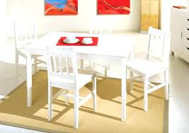 table chaise cuisine pas cher chaise table pas cher table et chaise cuisine pas cher table cuisine