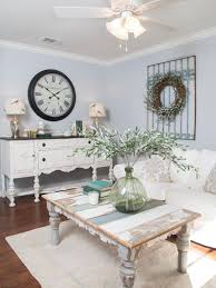 coffee tables dazzling shabby chic living room designs gray