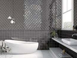 bathroom tile trends discover the hottest trends of bathroom tiles for luxury bathrooms
