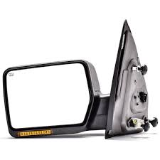 Ford F150 Truck Mirrors - online get cheap heated truck mirrors aliexpress com alibaba group
