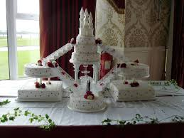wedding cakes with fountains wedding cakes with fountains and bridges birthday cake ideas