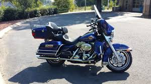 harley davidson electra glide ultra classic motorcycles for sale