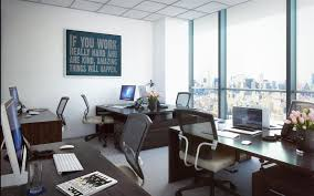 Offices by Rent Private Office Space In New York