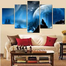 Wall Art Home Decor Online Get Cheap Elegant Wall Art Aliexpress Com Alibaba Group