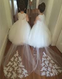 discount pinterest wedding dresses 2017 pinterest wedding