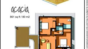 80 square meter house design caution church ahead