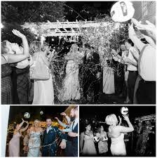 scott leigh ann a kimball hall wedding roswell ga