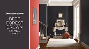 sherwin williams on twitter