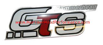 13 0207 00r gts side body sticker right