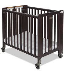 crib with changing table burlington nursery decors furnitures black baby cribs at burlington