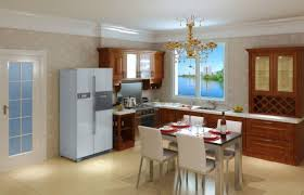kitchen and dining room layout ideas dining room kitchen and dining room layout ideas furniture