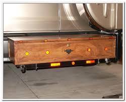 sam s club storage cabinets storage sams club storage tubs also sams club storage cabinets as