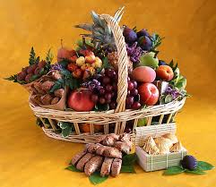 send a fruit basket best more reasons to send a gift and tips on what to say manhattan