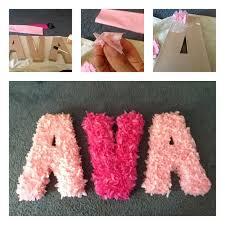 25 unique tissue paper decorations ideas on tissue