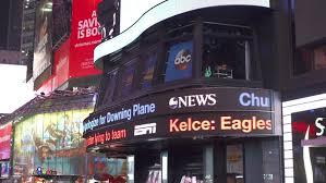 ugg sale manhattan york dec 25 2015 ugg australia sign on in store
