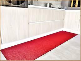tappeti x cucina 37 tappeti per cucina leroy merlin idees