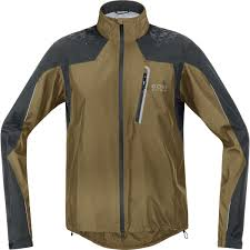 gore tex cycling jacket gore bike wear alp x 2 0 gore tex active jacket new york city