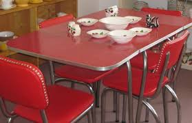 Retro Dining Table Table Uncommon Retro Dining Table Canberra Awesome Retro Dining
