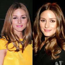 from dark brown to light brown hair which hair colors look best for brown eyes hair fashion online