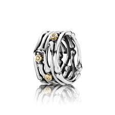 engagement ring sale black friday pandora princess rings pandora rings sale clearance and pandora