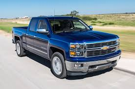 chevrolet jeep 2014 2014 chevrolet silverado 1500 ltz z71 double cab 4x4 first test