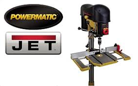 Jet Woodworking Tools South Africa by Woodworkers Source Your Friendly Lumber Supplier